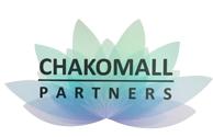 chakomall